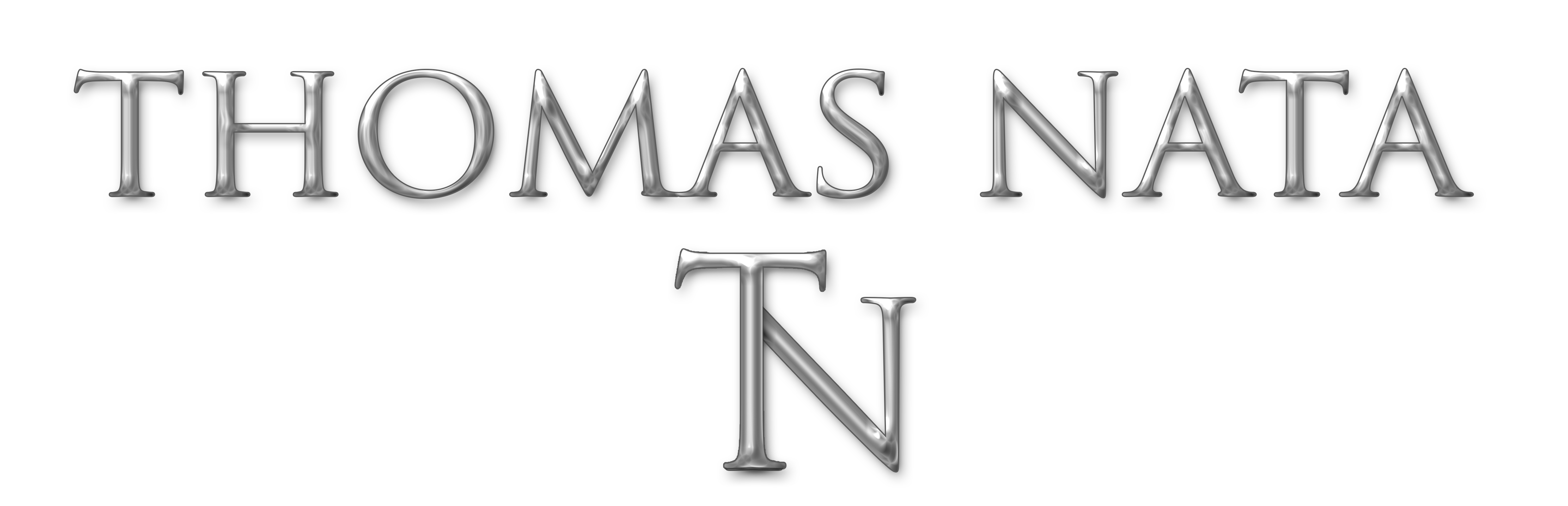 Thomas Nata